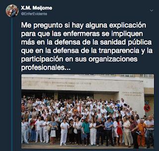 https://twitter.com/EnferEvidente/status/952947012978307072