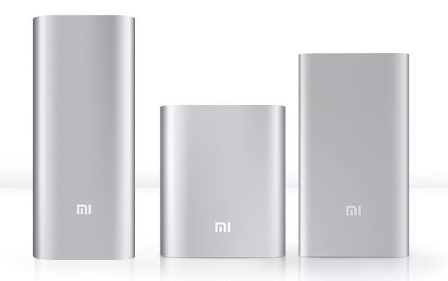 Review, Comprar e Unboxing da Mi Power Bank