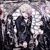 Encuesta: Sugerencia de Bandas de J-Rock