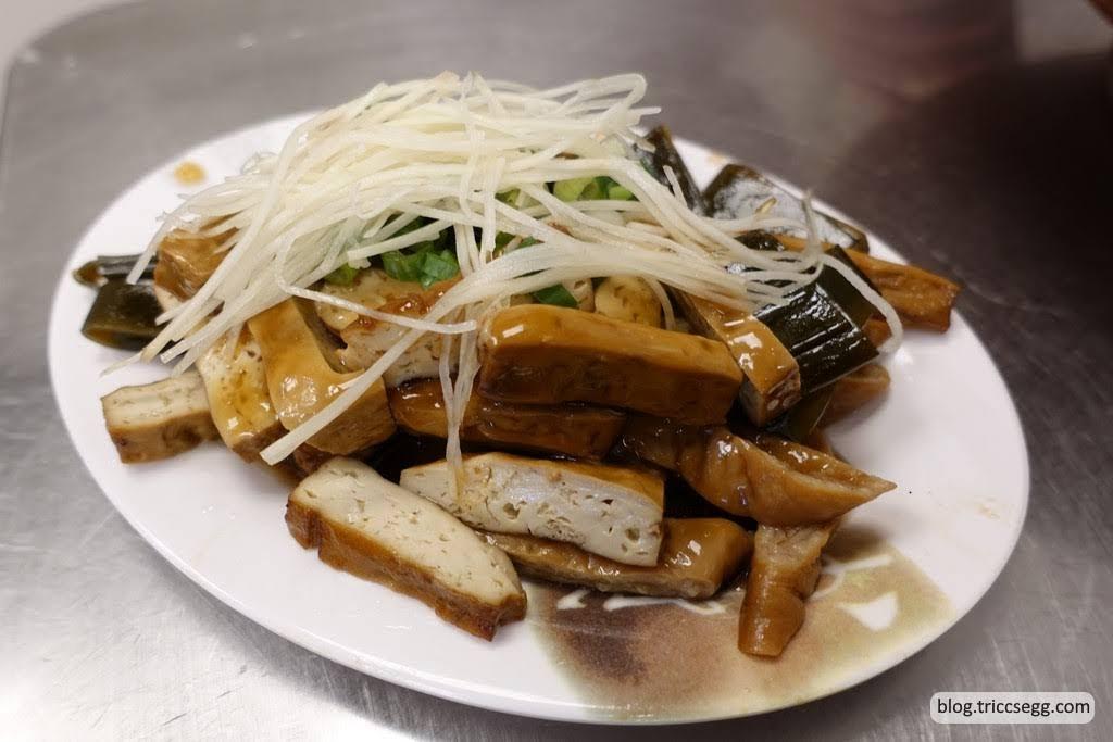 粟家牛肉麵(10).JPG