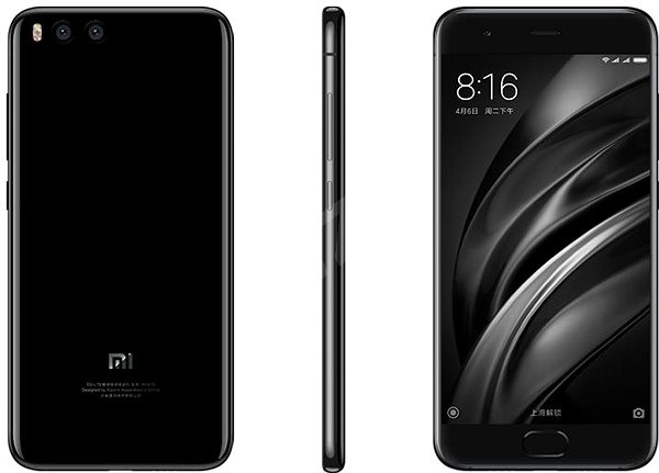 19 July ko launch hoga Xiaomi Mi6 Online latest trends