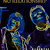 "TimSee ""No Relationship"" feat Cee Mac"