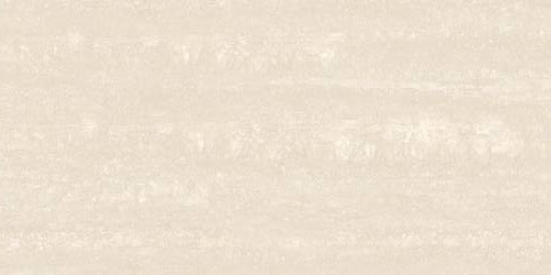 W63535 dColosseum Beige 30x60