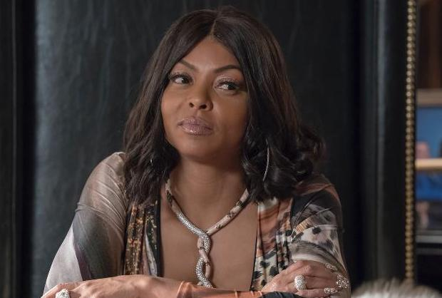 DOWNLOAD: Empire Season 4 Episode 9 (S04E09) - Slave to Memory