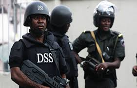 CSOs call for prosecution of sacked DSS DG