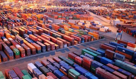 Liberalisasi Perdagangan Sektor Jasa