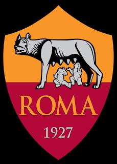 as-roma-logo