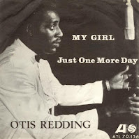 My Girl (Otis Redding)