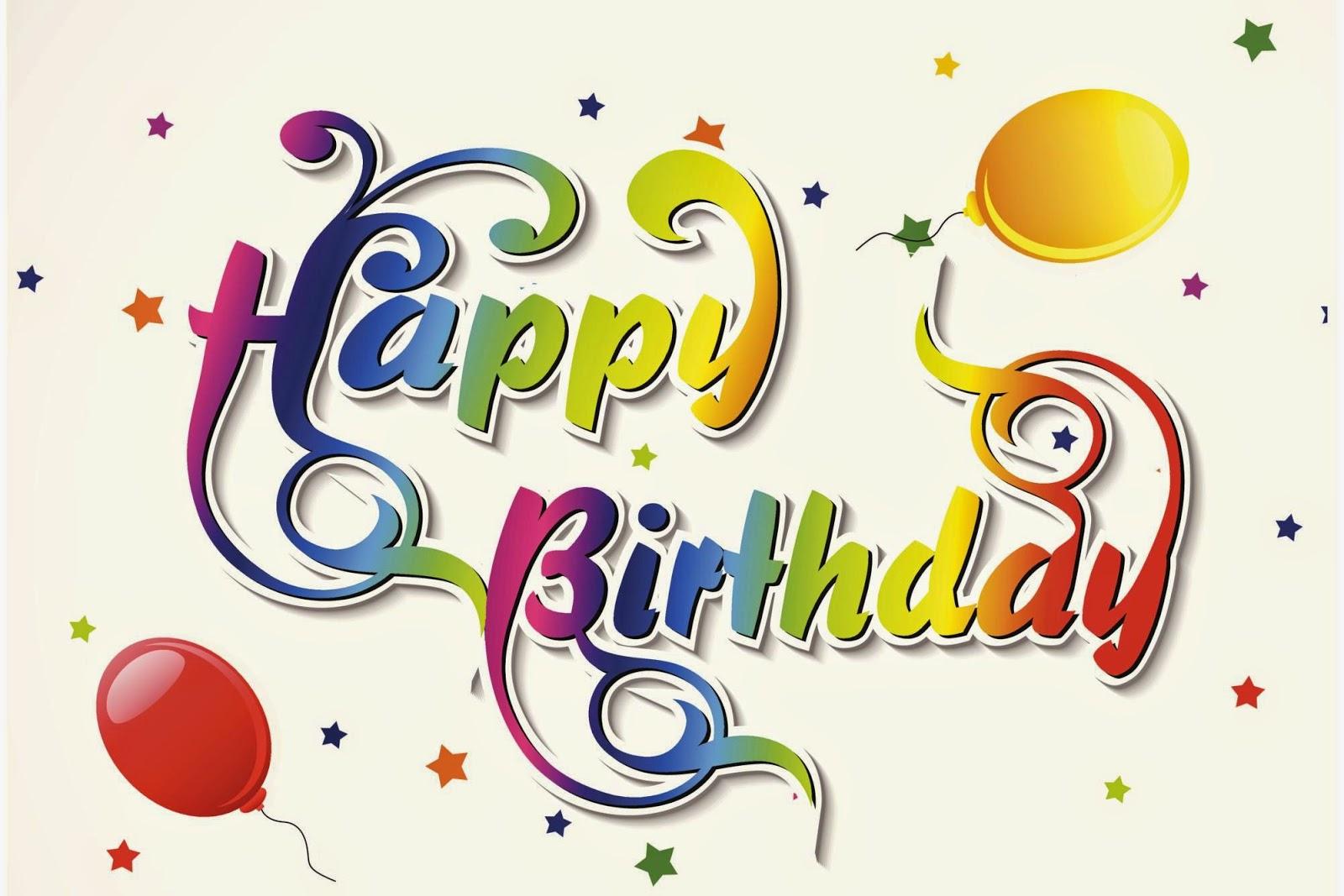 Amato Frasi Auguri Di Compleanno Speciali e in Rima | Auguri di buon  NK01