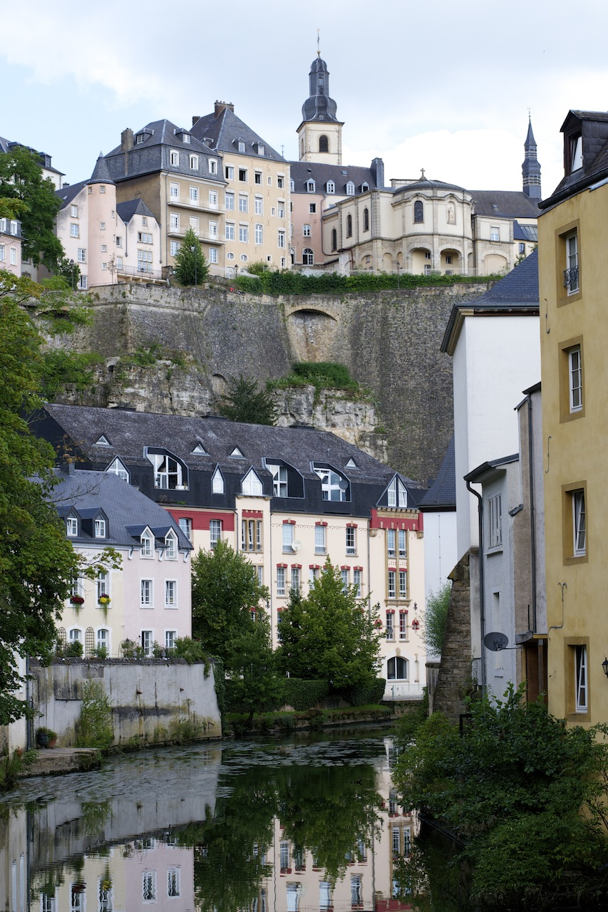 luxembourg - photo #28