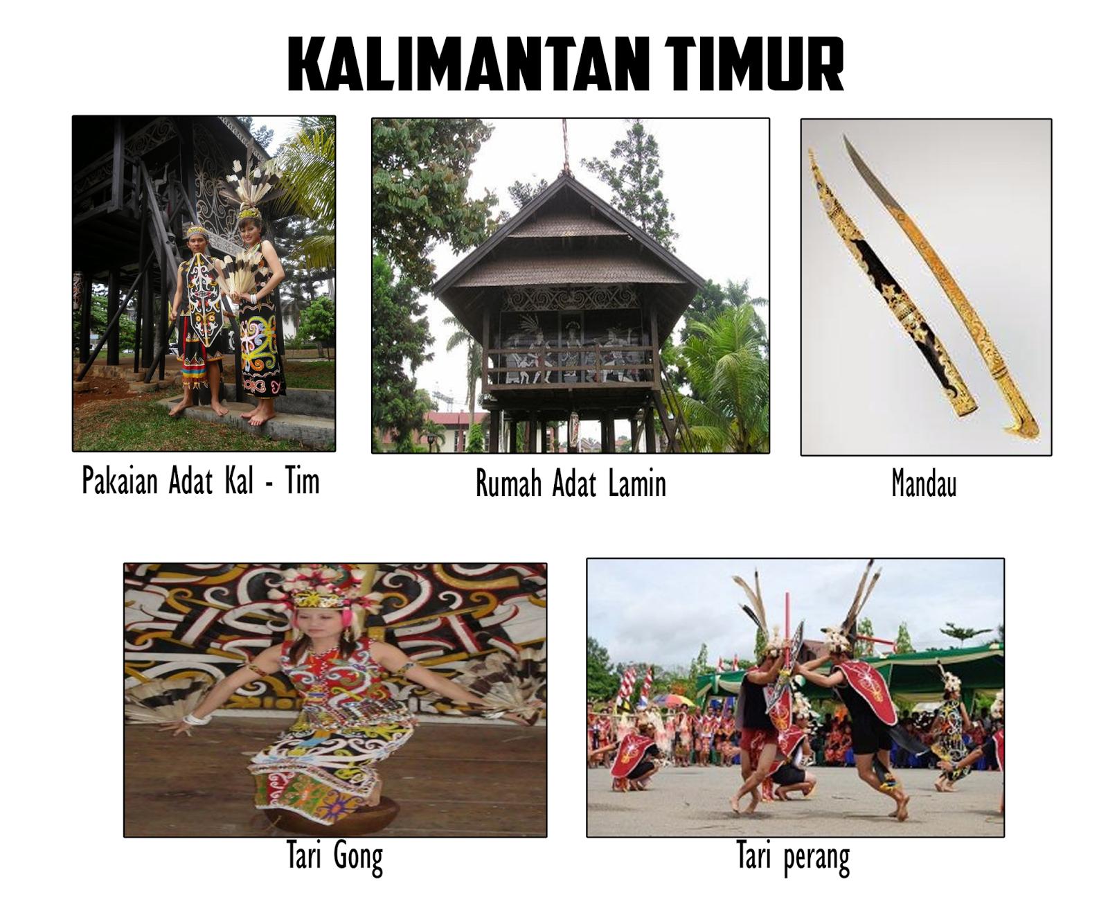 Koleksi Mewarnai Gambar Pakaian Adat Bali