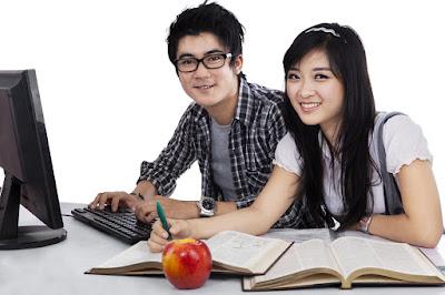 HPE2-W01 Exam Dumps Preparation Tips and Secrets - Marks4Sure.com