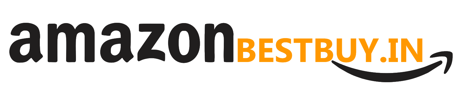 Amazon Best Buy - Health, Beauty & Personal Care | Personal Care Appliances