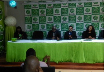 Glo-launches-4G-LTE-network-and-data-services