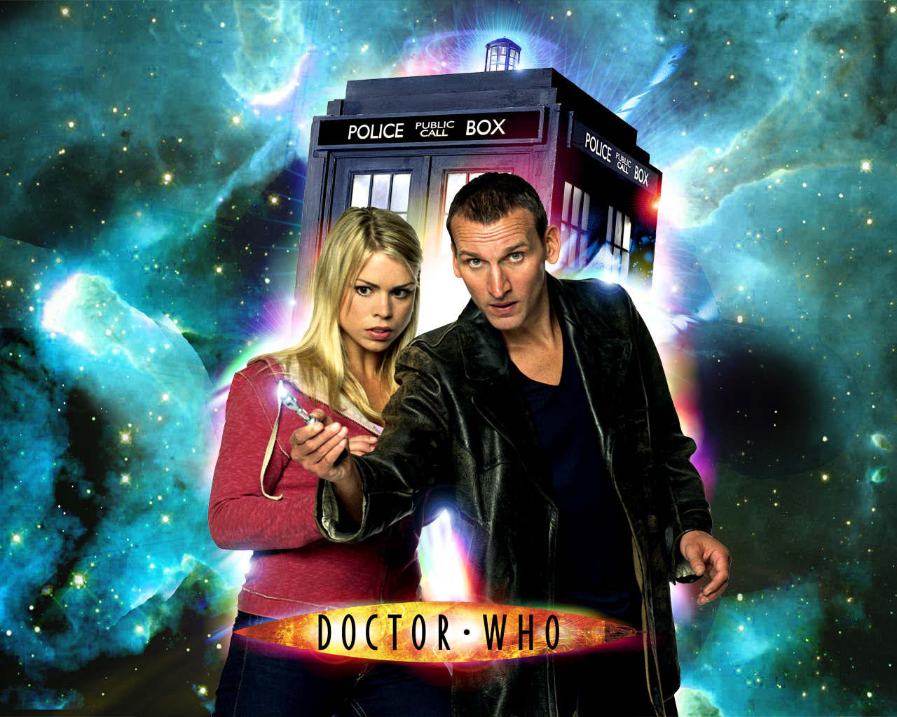 Dr Who Season 1 Series 27 The Trip Of A Lifetime Neogaf