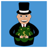 Appgreedy: Gift Cards, PayPal, Bitcoin