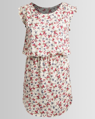 Ditzy-Floral-Dress-shop-online