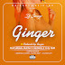 [Music] DJ Savage x Suppa x DJ Papi x Dezwilz - GINGER