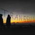 Menikmati Sunrise dari Bukit Tranggulasih