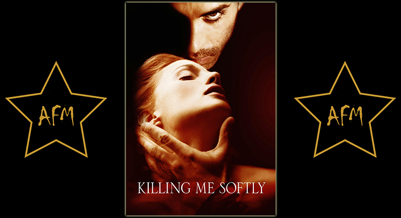 killing-me-softly