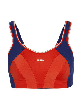 a6710678d7af5 I like the term Sports Bra Top to refer to this version because it looks  more like a top than the other version