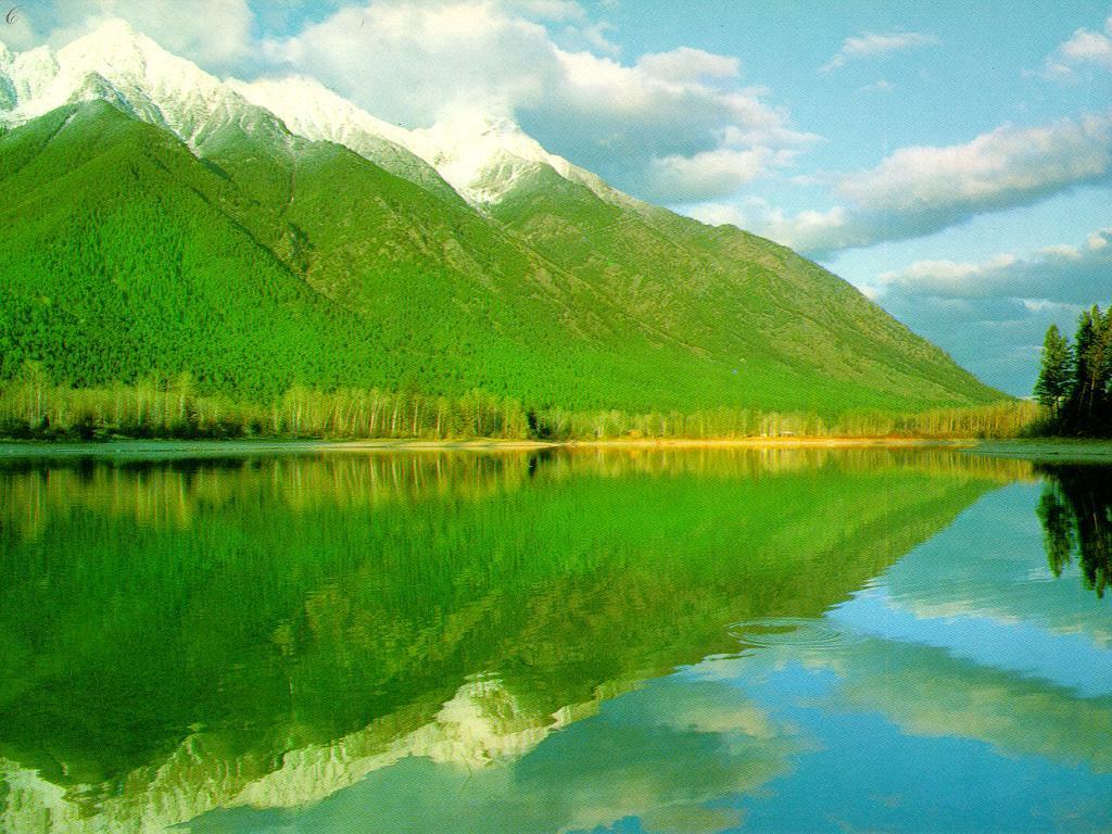 hd natural image beautiful - photo #13
