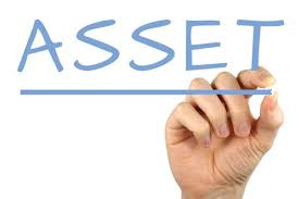 Hướng dẫn hạch toán thuê, mượn tài sản cố định