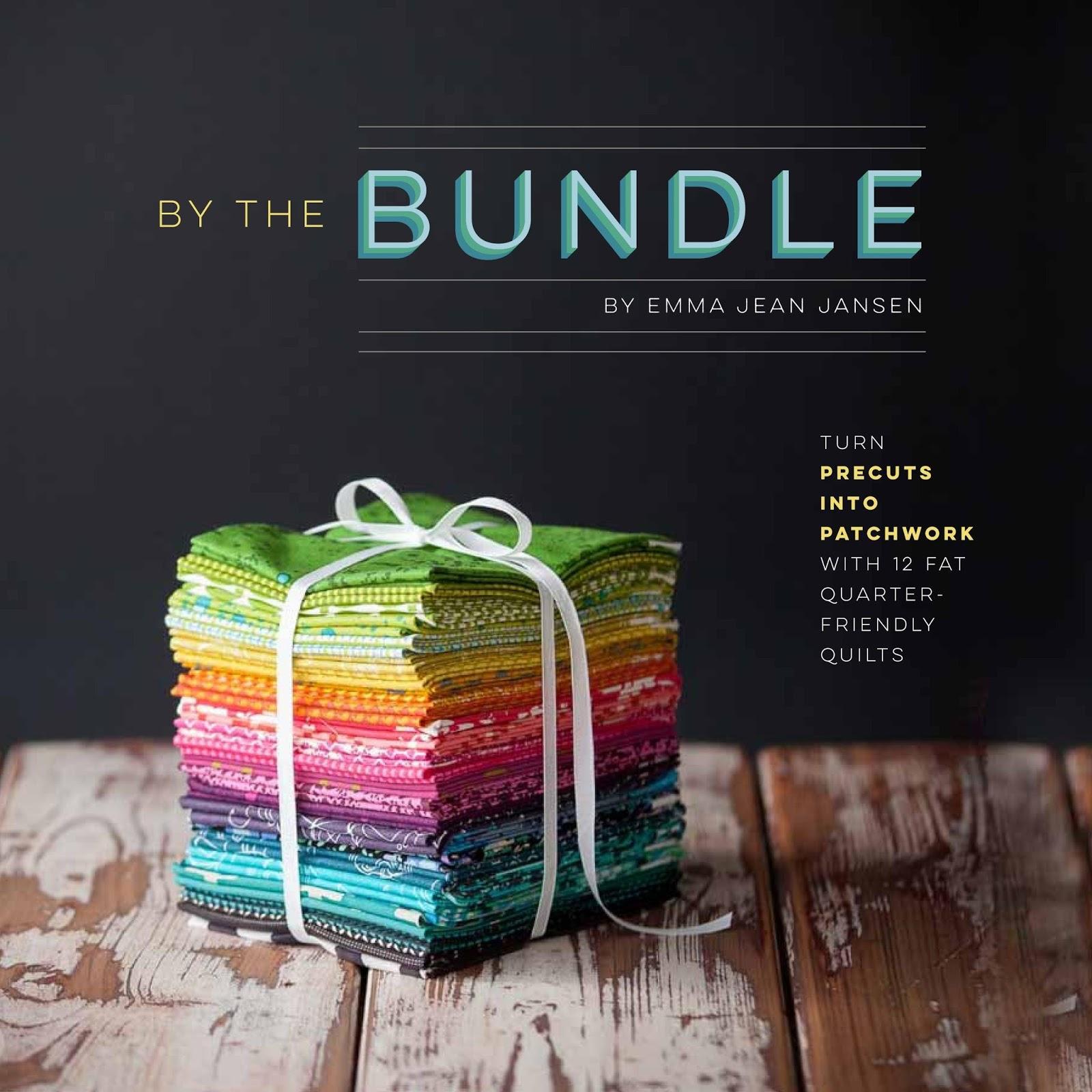 By the Bundle by Emma Jean Jansen