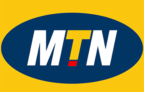 Latest: MTN Data Plans in 2018