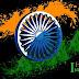 गणतंत्र दिवस पर जोशीला भाषण 2020 pdf - हिंदी भाषण 15 अगस्त के लिए हिन्दी मे