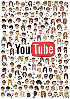 youtubers falsos
