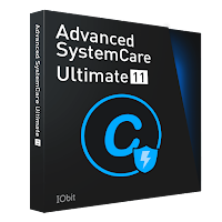 Advanced SystemCare Ultimate 11.2.0.88 Free Download