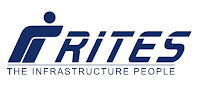 Rail India Technical and Economic Service, RITES Limited, RITES, Haryana, Diploma, Technical Assistant, freejobalert, Sarkari Naukri, Latest Jobs, rites logo