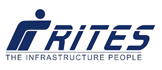 Rail India Technical and Economic Service, RITES Limited, RITES, IT Engineer, Site Supervisor, Graduation, freejobalert, Sarkari Naukri, Latest Jobs, rites logo