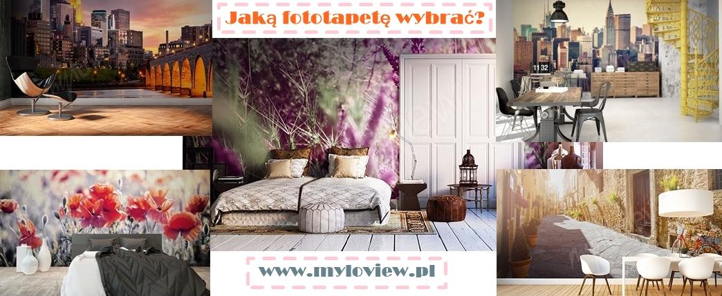 wnętrza-mieszkanie-fototapeta-inspiracje