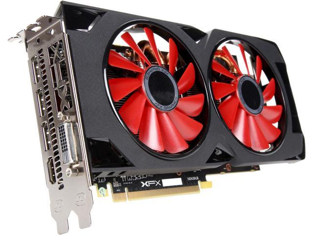 The Best Graphics Cards 2019 amd radeon rx 570