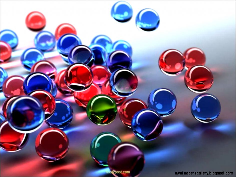 3D Wallpapers For Desktop Free Download With Animation For ...  3D Wallpapers F...