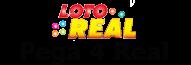 Pega 4 Real real
