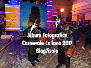https://goo.gl/photos/VezFCYLrLp3ftvrh9