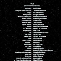 Contoh Format Title Closing Sebuah Film