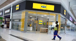 MTN, Kwese TV in distribution partnership