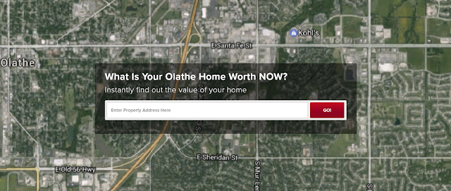 Olathe home value, olathe real estate, Olathe, Olathe KS