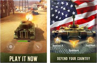 Game War Machines Tank Shooter Apk Download | aqilsoft