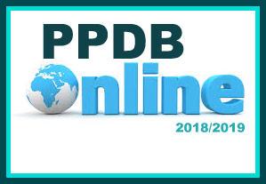 Download Aplikasi Pendaftaran Online PPDB Terbaru 2018/2019