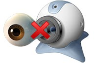 Come attivare la webcam, provarla e disattivarla quando non si usa