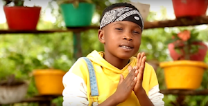 Download Video | Dogo Sillah - Wali Ndondo