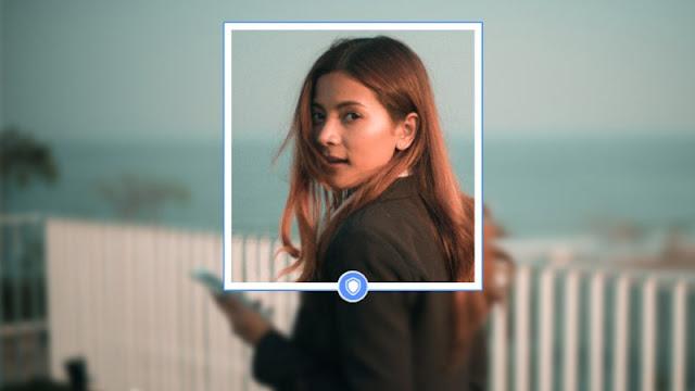 Hướng dẫn cách tạo khiên bảo mật ảnh đại diện Facebook 2019