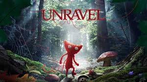 Unravel PC Game Download