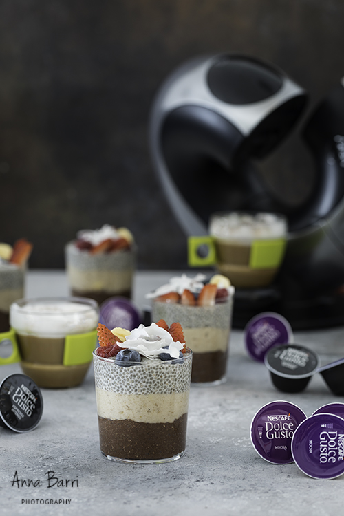 banana-mocha-chia-pudding1