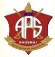 army-public-school-dagshai-recruitment-career-latest-apply-teaching-non-teaching-jobs-vacancy